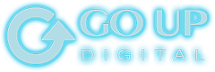 Goup Digital Marketing